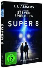 Super 8 (2012)Elle Fanning DVD (H) 793