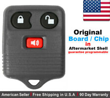 1x OEM Replacement Keyless Entry Remote Control Key Fob For Ford 2L3T-15K601-AB