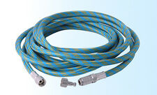 Air Hose BD30 with Quick connector 10ft