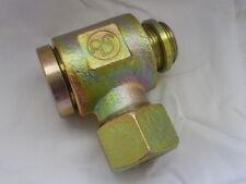 Hydraulikschlauch Meterware 3TE 50 DIN 20021 DN 2 Zoll 51