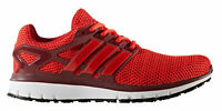 The Adidas Cloud M Mens Trainers Running Shoes UK Sizes 7.5/8/8.5/9/9.5/11.11.5