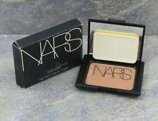 Nars Pressed Powder Soleil #5006 - Full Size 0.28 Oz. / 8 g NIB