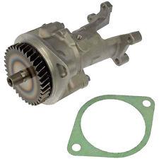 Dorman Vacuum Pump w/ Gasket - Fits 94-02 Dodge Ram 2500, 3500