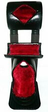 New listing Royal Cat Boutique Luxury Cat Condo Flame