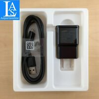 ✅Original Samsung Galaxy EP-TA12JBE 10W Charger Charging Adapter Micro USB Cable