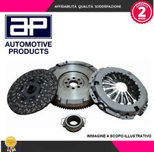 SFC47019 Kit frizione c/volano rigido Opel (MARCA-AP Products)