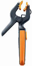 Testo 115i Pipe-clamp Thermometer Smart and Wireless Probe (0560 1115)