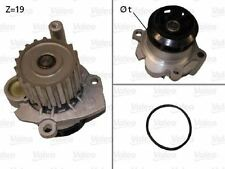 VALEO 506701 Water Pump  for SKODA VW SEAT FABIA POLO IBIZA CORDOBA JETTA