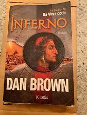 Robert Langdon: The Da Vinci Code Bk. 2 by Dan Brown (2005, Paperback)