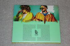 Miętha - Audioportret (Limitowana Edycja Specjalna)  CD NEW & SEALED