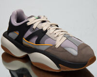 Puma Alteration Nu Rhude Men's Steel Gray Drizzle Casual Lifestyle Sneakers Shoe