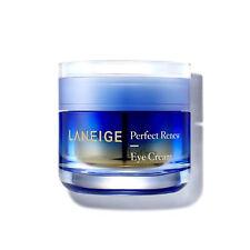 """[LANEIGE] """"2016 NEW"""" Perfect Renew Eye Cream 20ml - Korea Cosmetic"""