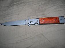 Ridge Runner Spike Peak  Knife-FREE SHIP RR403