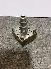 Genuine Erowa Electrode Holder Er-010793