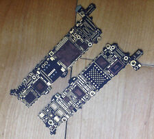 Brand New Bare  Motherboard Logic Main Board For iPhone 5 / 5G