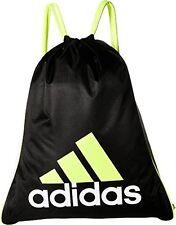 Agron Inc (adidas Bags) adidas Burst Sack Pack Cosmic Collegiate