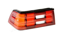 For MERCEDES R129 W129 1989-2001 Rear Light Left 1298203566 ULO OEM
