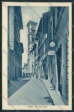 Prato Città cartolina QQ1691