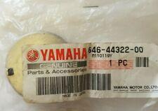 GENUINE YAMAHA Cartridge Impeller Insert Cup Yamaha  646-44322-00