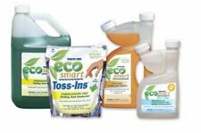 Thetford 94012 Eco-Smart Waste Holding Tank Treatment HOLDING TANK CHEMICAL