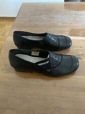 Schuhe Extra Weit in Damen Halbschuhe & Ballerinas günstig