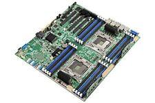 Intel - ESG Dbs2600cw2r Server Board S2600cw2r Motherboard