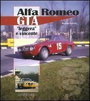Sachbücher über Auto und Verkehr mit Geschichts-Thema als gebundene Ausgabe