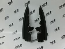 orig Mini Cooper S R61 Paceman Dichtung Motorhaube Frontklappe 9803489 9803490