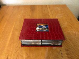 Danbury Mint Picture Book 175 photos