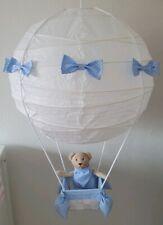 Lampe Kinderzimmer Mädchen in Baby-Lampen & -Deko günstig kaufen | eBay