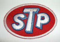 """Jeep 4x4~Embroidered Patch~The American Legend~1941~3/"""" Round~Iron or Sew On"""