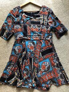MINKPINK Dress Size L