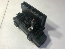 2007-2009 Dodge Caliber Totally Integrated Power Module TIPM P68028007AB