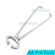 """Aa Pro: Bull Holder Long Heavy Duty 16"""" Veterinary Instruments New"""