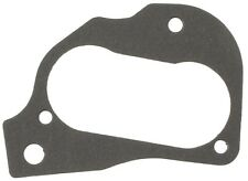 Fuel Injection Throttle Body Mounting Gasket Mahle G31406