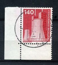 West Germany 1975-82 SG#1750 140pf Industry & Technology Used #A23112