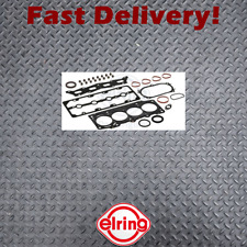 Elring VRS Head Gasket Set suits Fiat Ritmo 198A1.000 (years: 2/08-5/10)