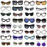 Bulk Lot Wholesale Sunglasses Eyeglasses 10 to 100 Pairs Men Women Asstd Styles