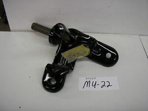 Murray 24045 Steering Spindle