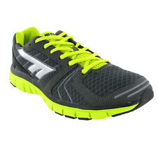 HI-TEC HARAKA - Mens Running / Training Shoes - Size 7 UK - 41 EU. New.