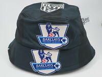 West Brom 2010-11 Away Football Shirt Bucket Hat