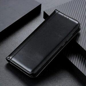 For alcatel 1S /1V /1B /1SE (2020) Cover Magnetic Flip Leather Stand Wallet Case