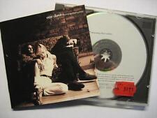 "ONE DOVE ""MORNING DOVE WHITE"" - CD - ORIGINAL BOY OWN/ LONDON 1993"