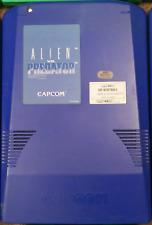 Alien vs. Predator CPS2 Capcom Arcade Board PCB US Region Decrypted