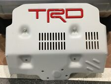 2009-2014 Toyota FJ Cruiser 14-19 4Runner TRD Trail Teams Front Skid Plate OEM