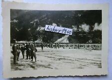 6.Foto mit Pioniere an der Eifel. (33)
