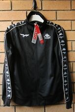 BNWT PEKING DUK x KAPPA BANDA MEN'S JACKET RARE! SIZE SMALL