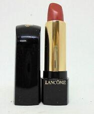 Lancome L'absolu Rouge Lipstick ~ Rose Petale ~ 4.2 ml ( See Description )