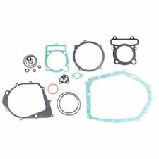 Yamaha RAPTOR WARRIOR 350 Tusk Complete Gasket Kit Engine Motor
