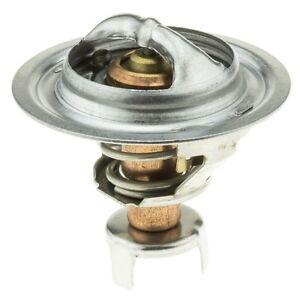 Engine Coolant Thermostat-Fail-Safe Coolant Thermostat CST 7268-170